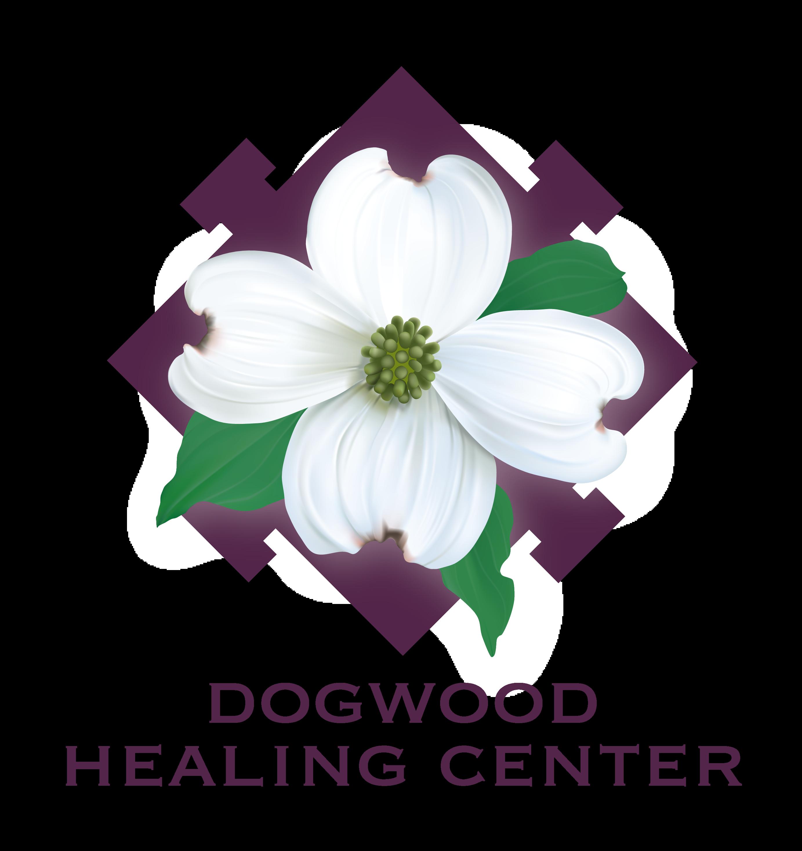 Dogwood Healing Center